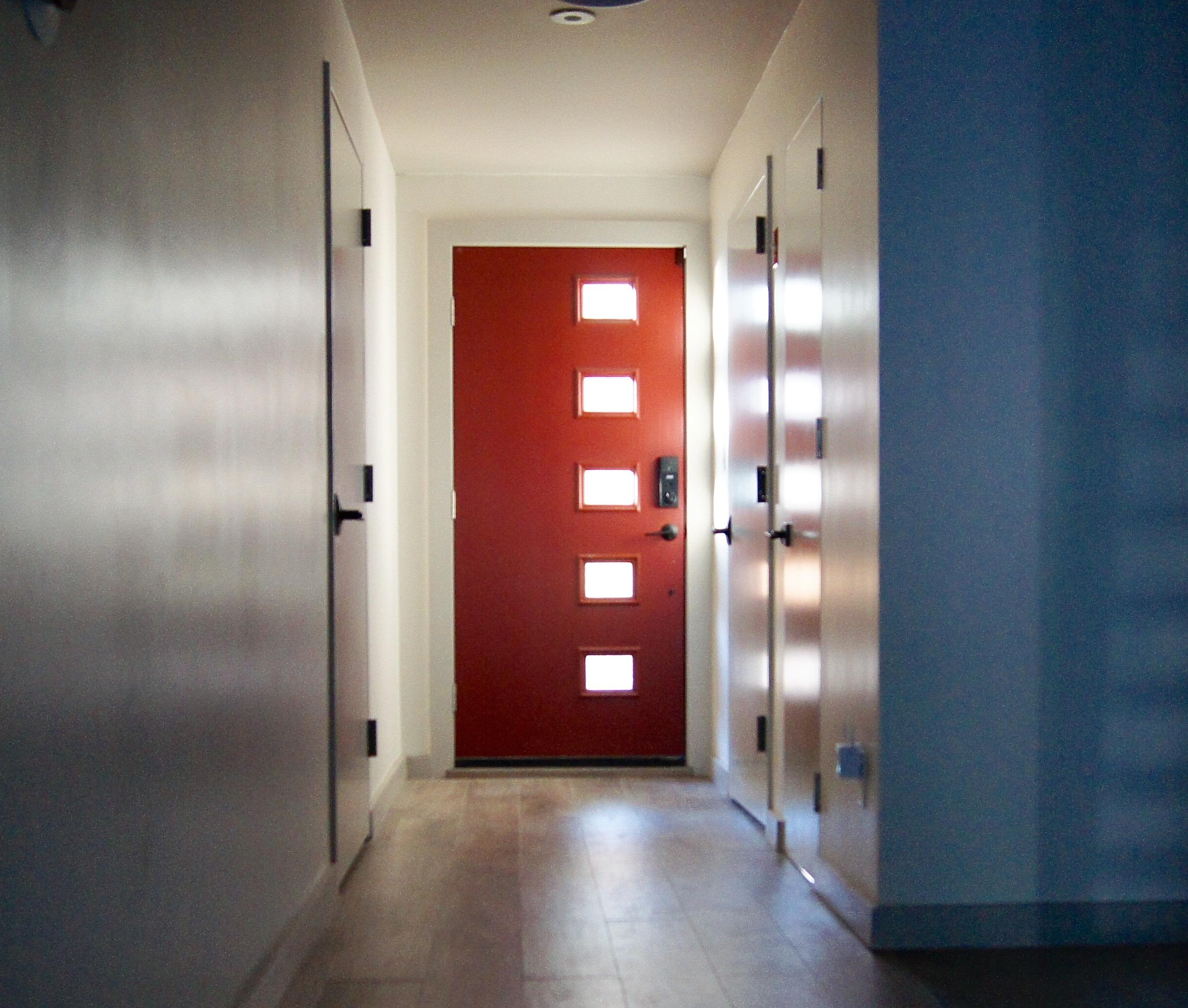 modern front door entry.jpeg