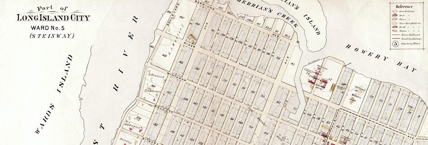 Ward 5 LIC Image Map.jpg