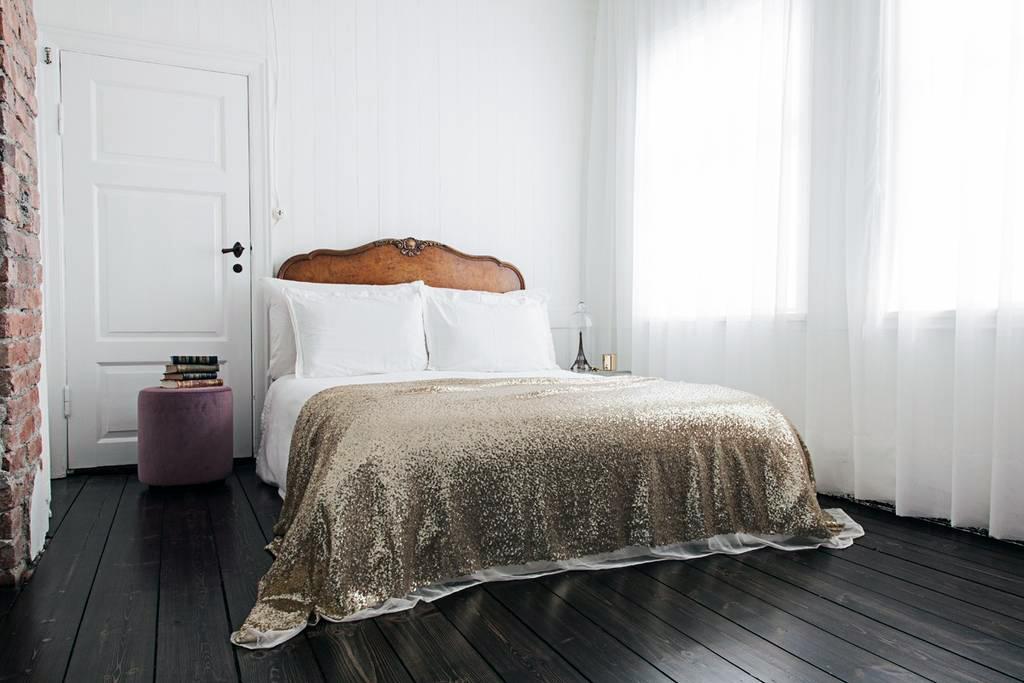 glam luxe Bedroom design ideas.jpg