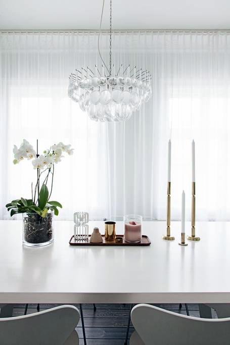 dining room design decor ideas glam luxe long island ny.jpg