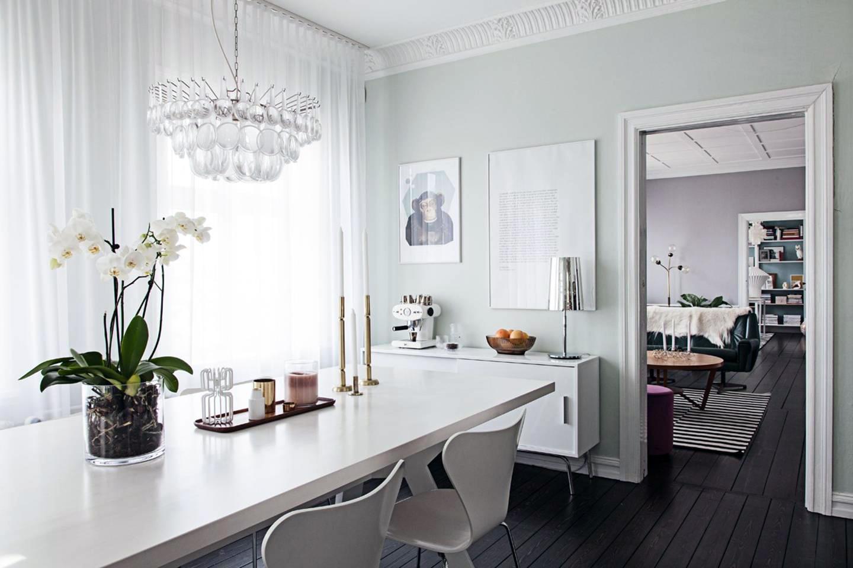 living room design ideas garden city ny.jpg