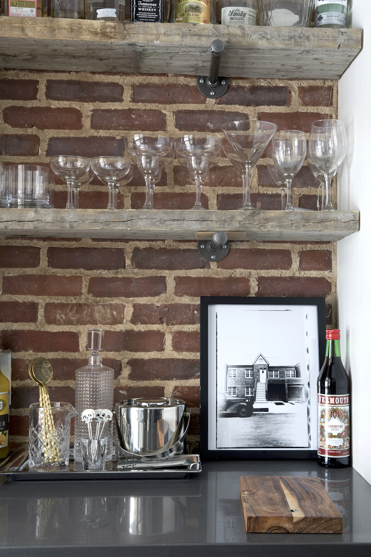 Industrial style home bar.jpg