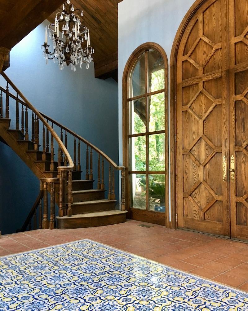 interior designer lloyd harbor ny.jpg