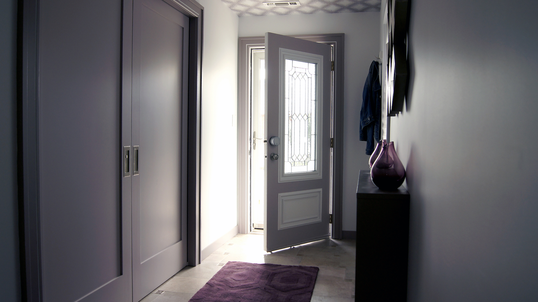 interior designer decorator queens ny 11104.JPG