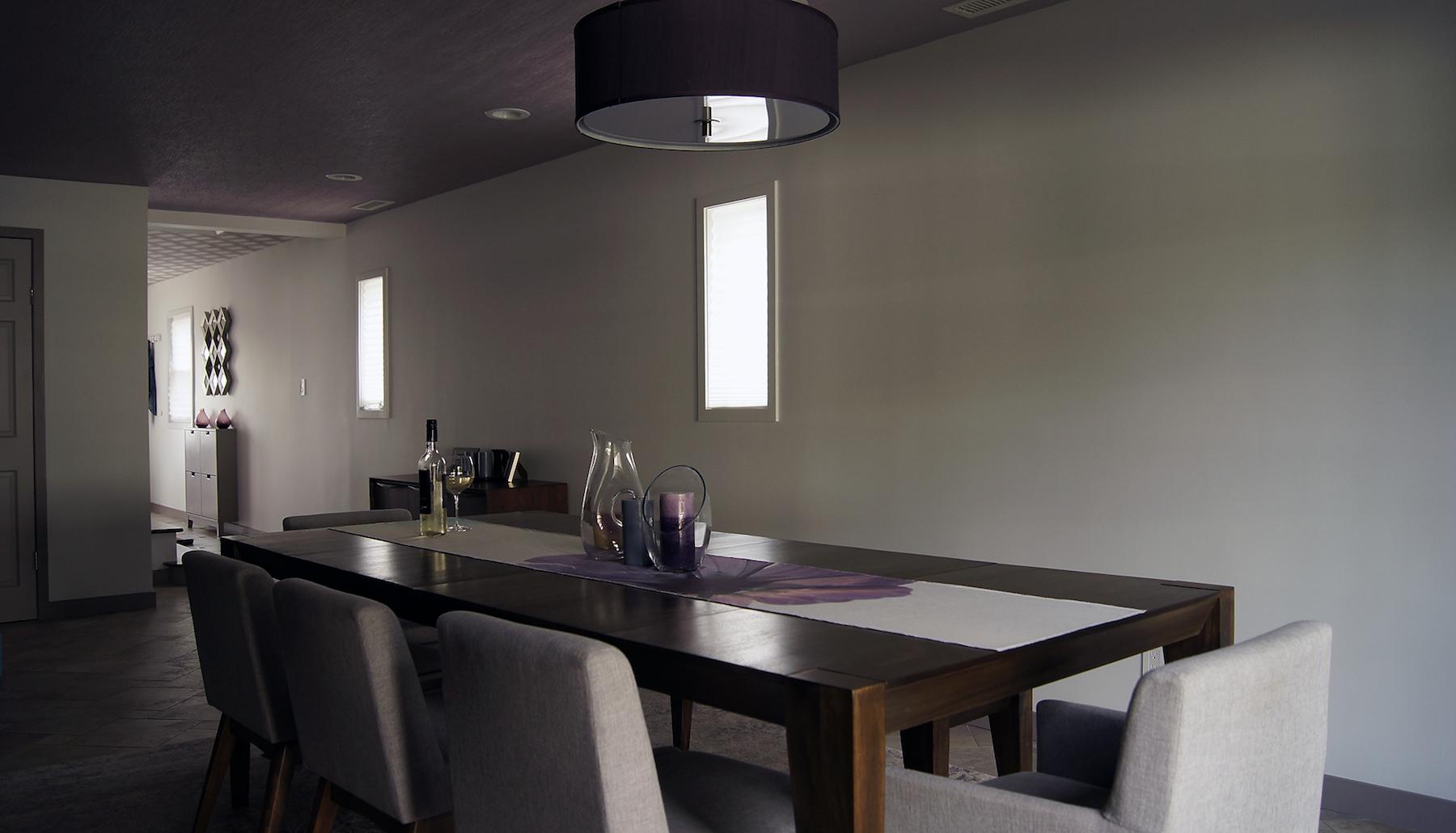 interior designer decorator queens ny 11105.JPG
