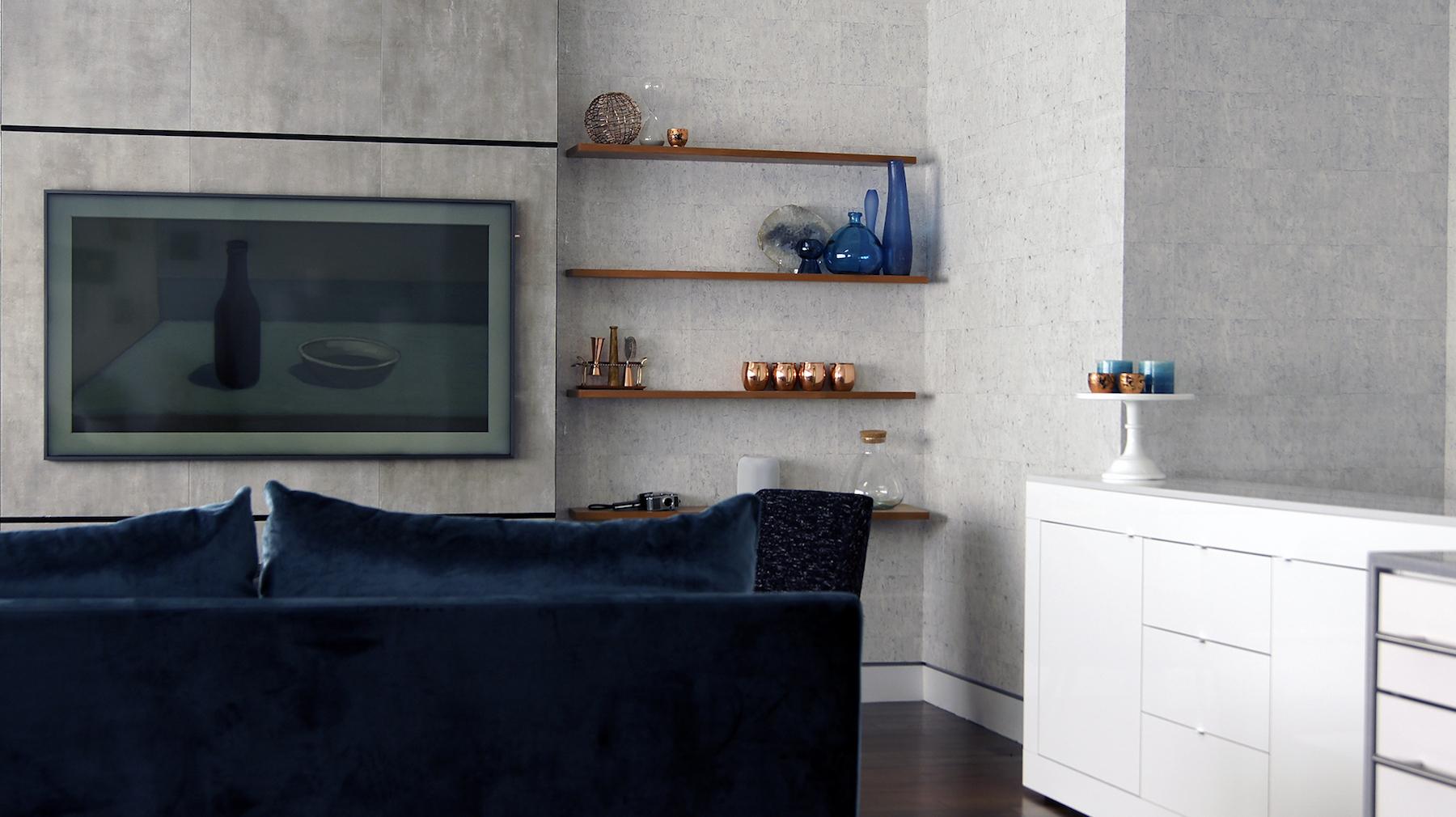 interior designer decorator queens ny 11106.JPG