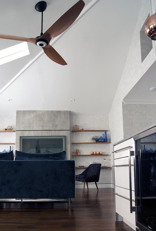 interior designer decorator astoria queens nyc.JPG