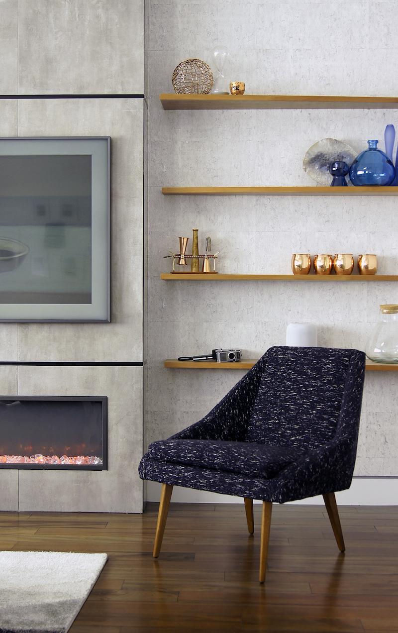 interior designer decorator queens ny huntington.JPG