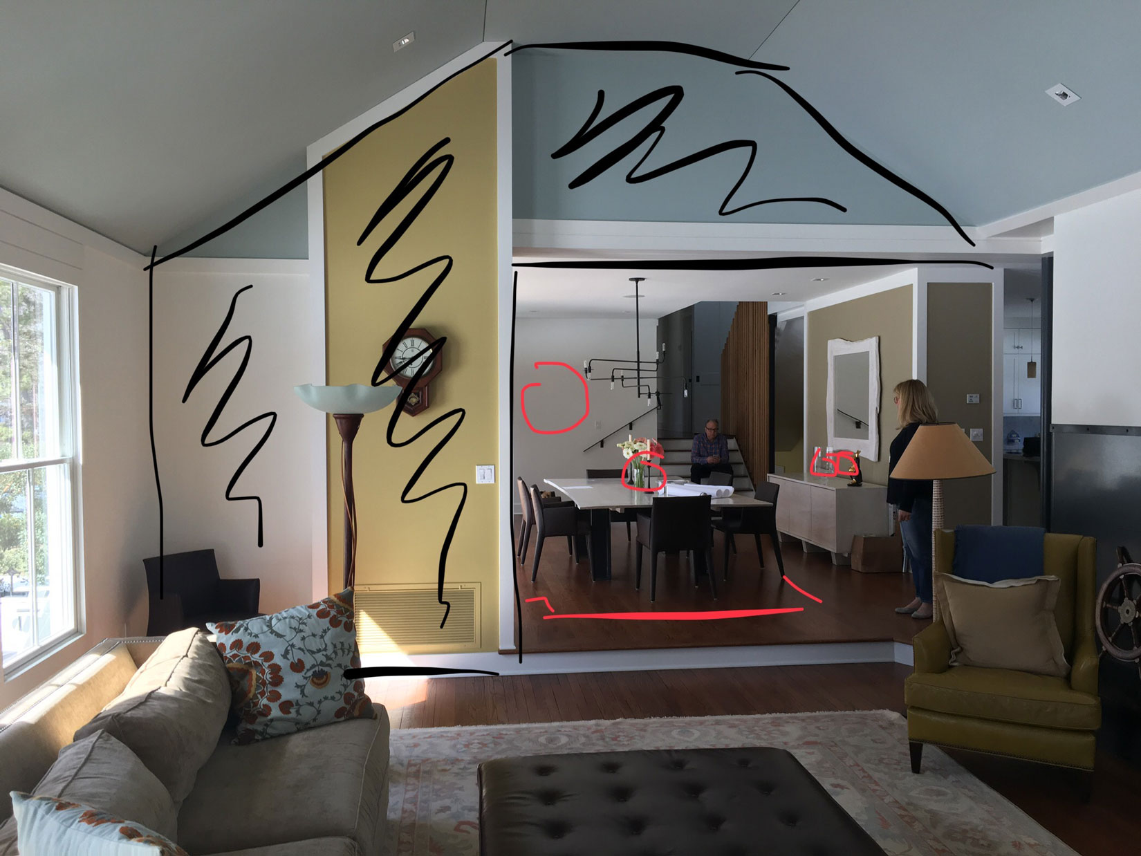 Modern-LIving-Room-House-Before-Photo.jpg