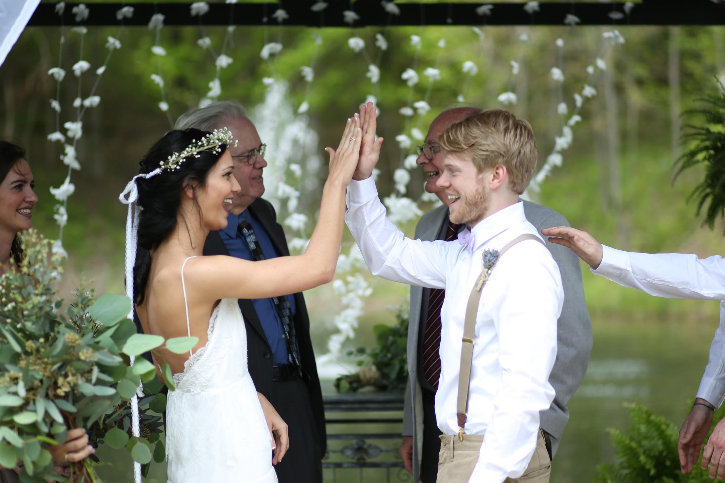 Ceremony98.jpg