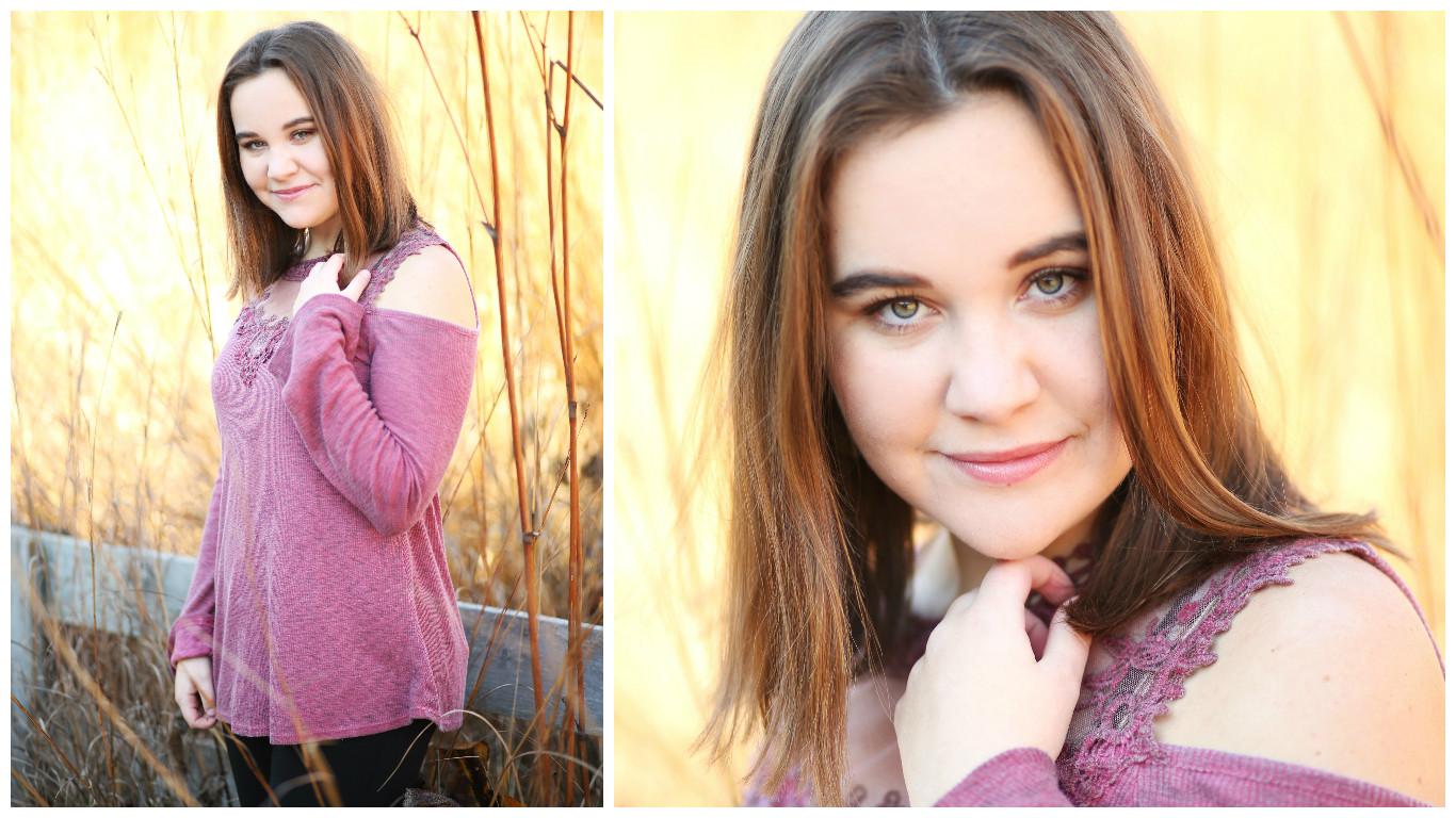 FotorCreated8.jpg