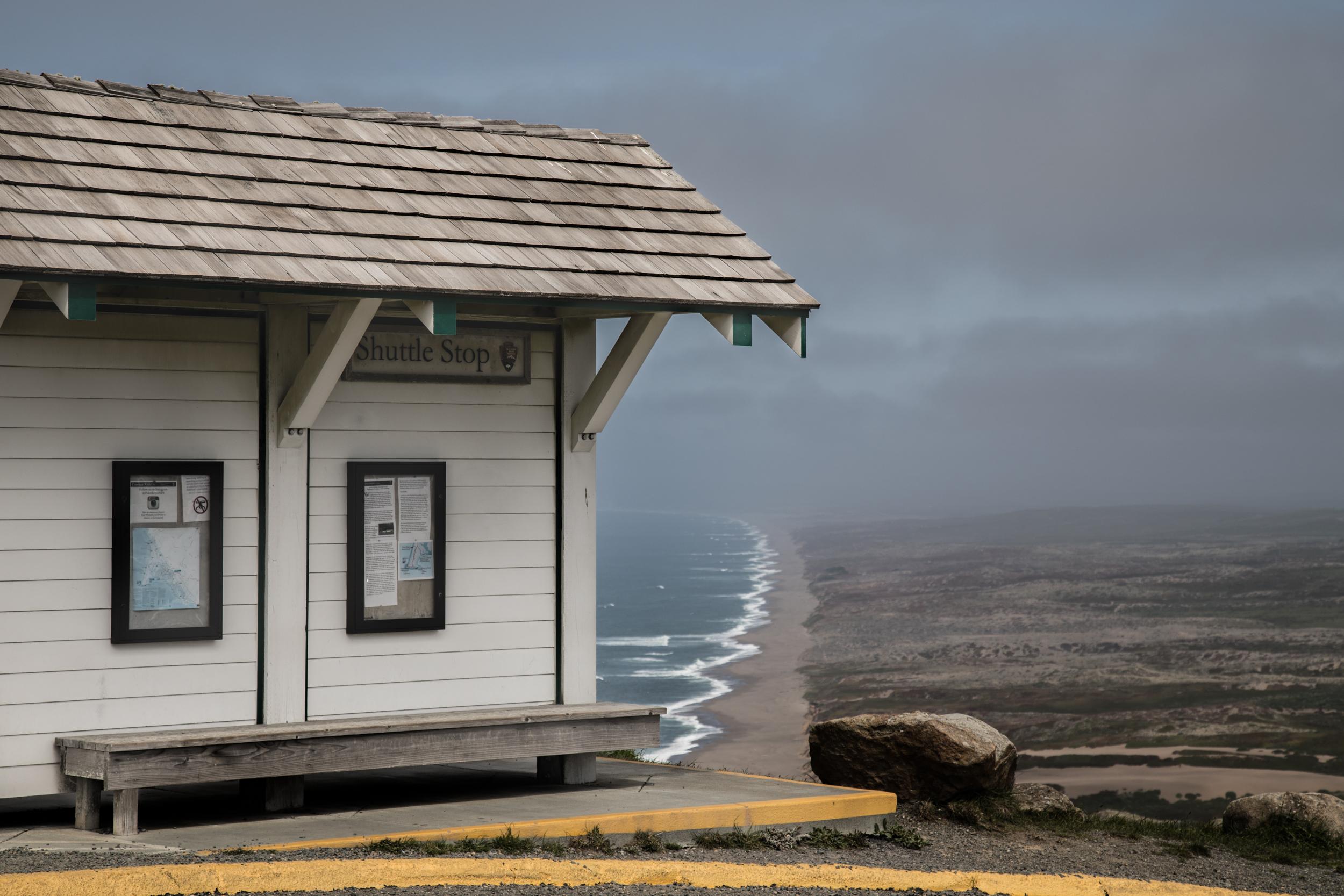 PointReyesLighthouse (4 of 4).jpg