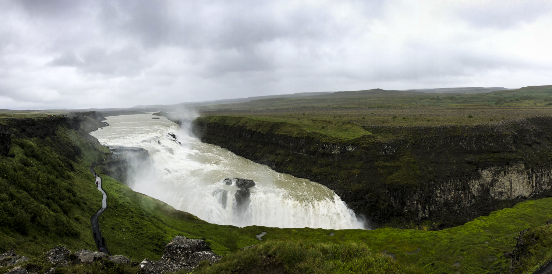 Iceland-9159.jpg