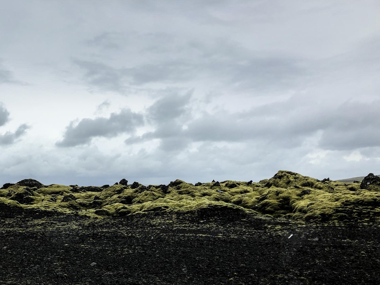 Iceland-9169.jpg