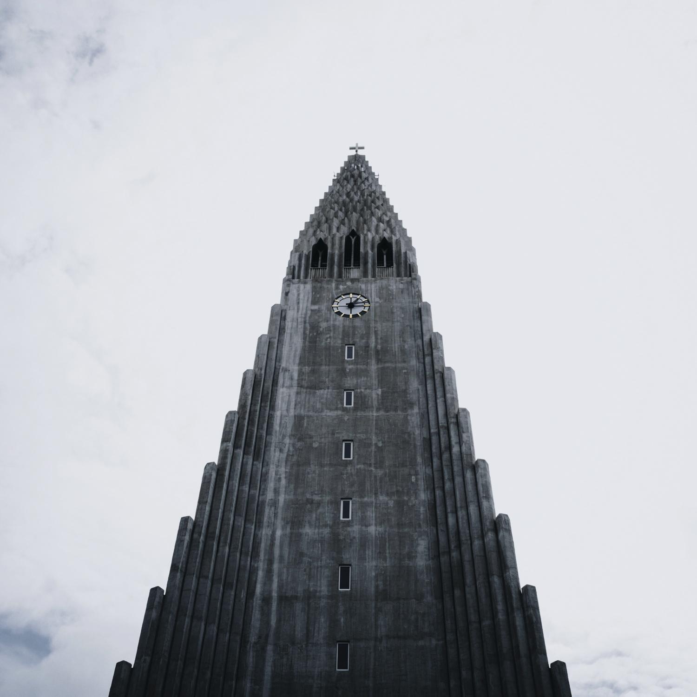 Iceland-9111.jpg