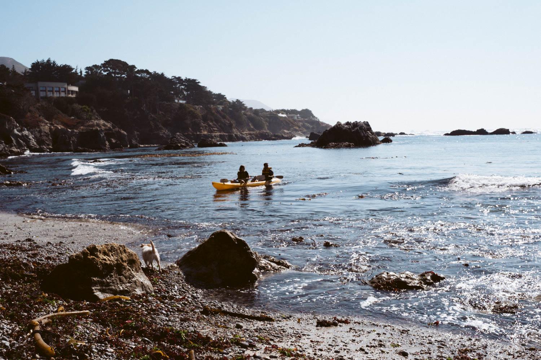 Carmel-1060569.jpg