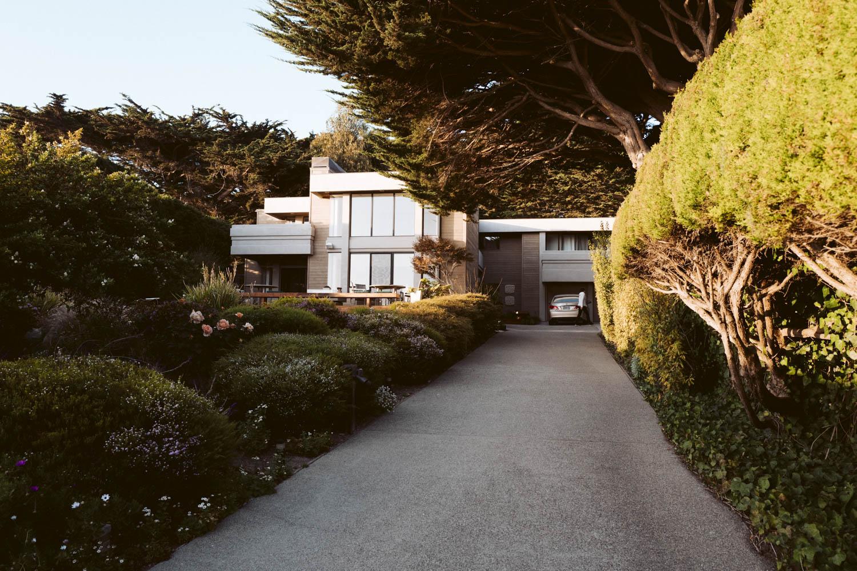 Carmel-1060640.jpg