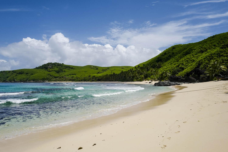 Fiji-8.jpg