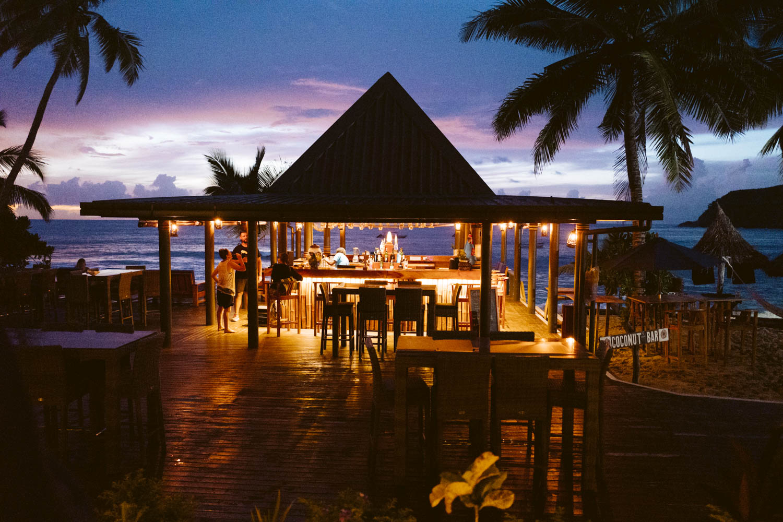 Fiji-4.jpg