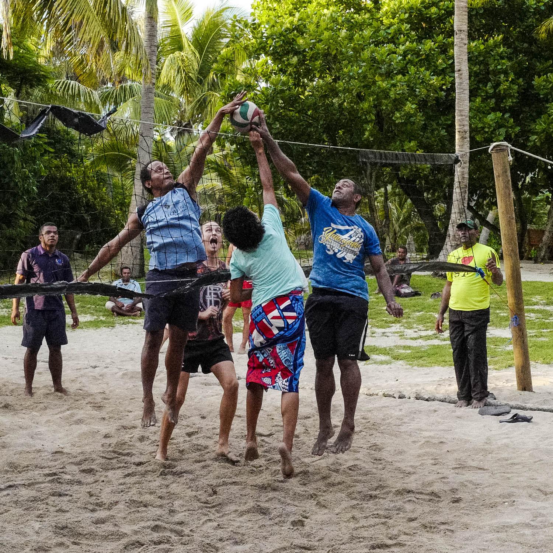 Fiji-14.jpg