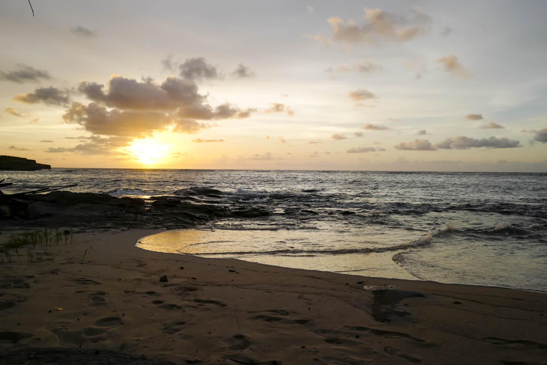 Fiji-15.jpg