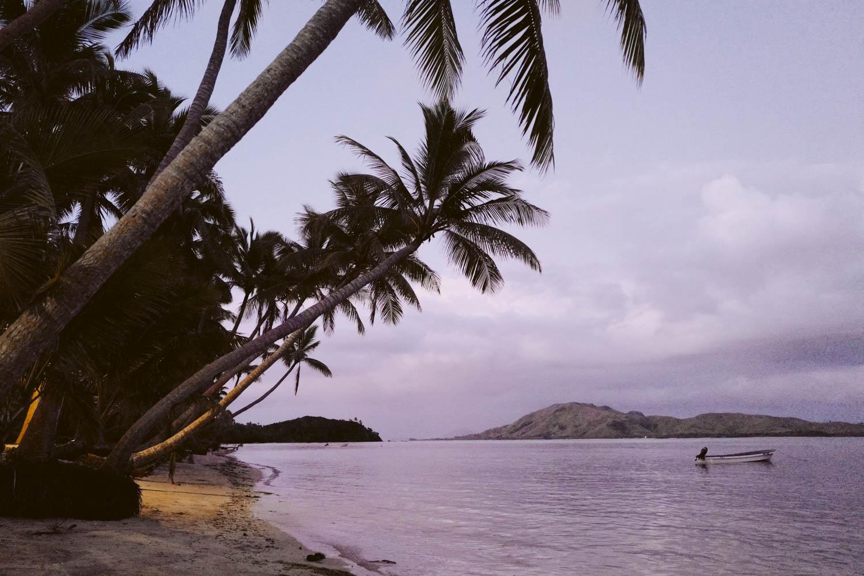 Fiji-28.jpg