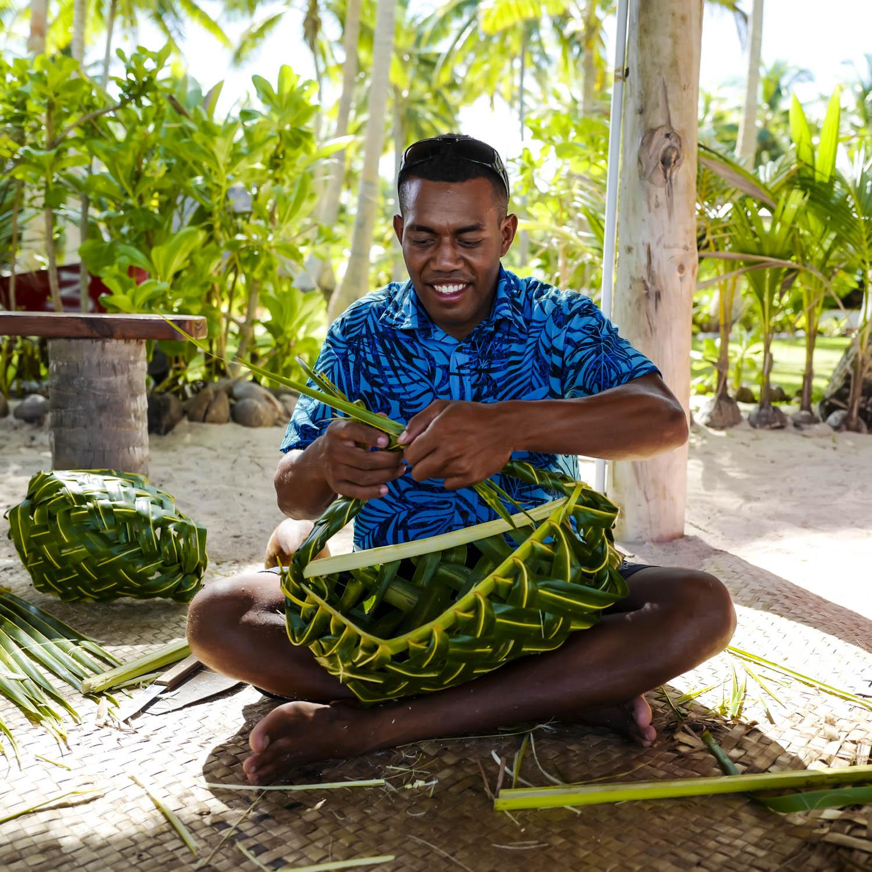 Fiji-32.jpg