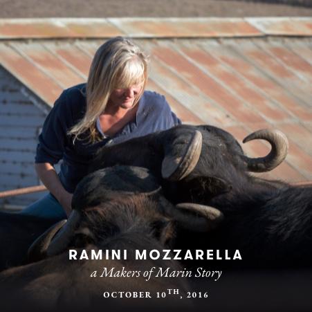 RaminiMozzarella.jpg