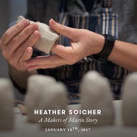 HeatherSoicher.jpg
