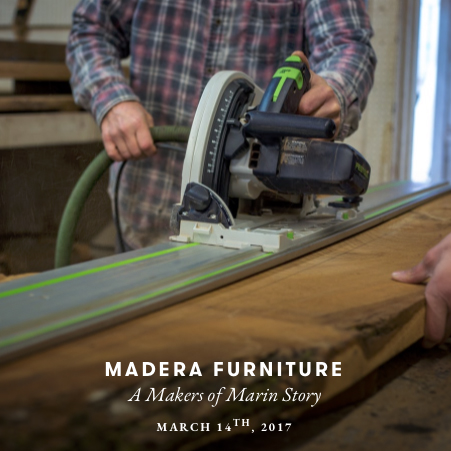 MaderaFurniture.jpg