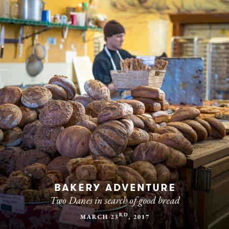 BakeryAdventure.jpg