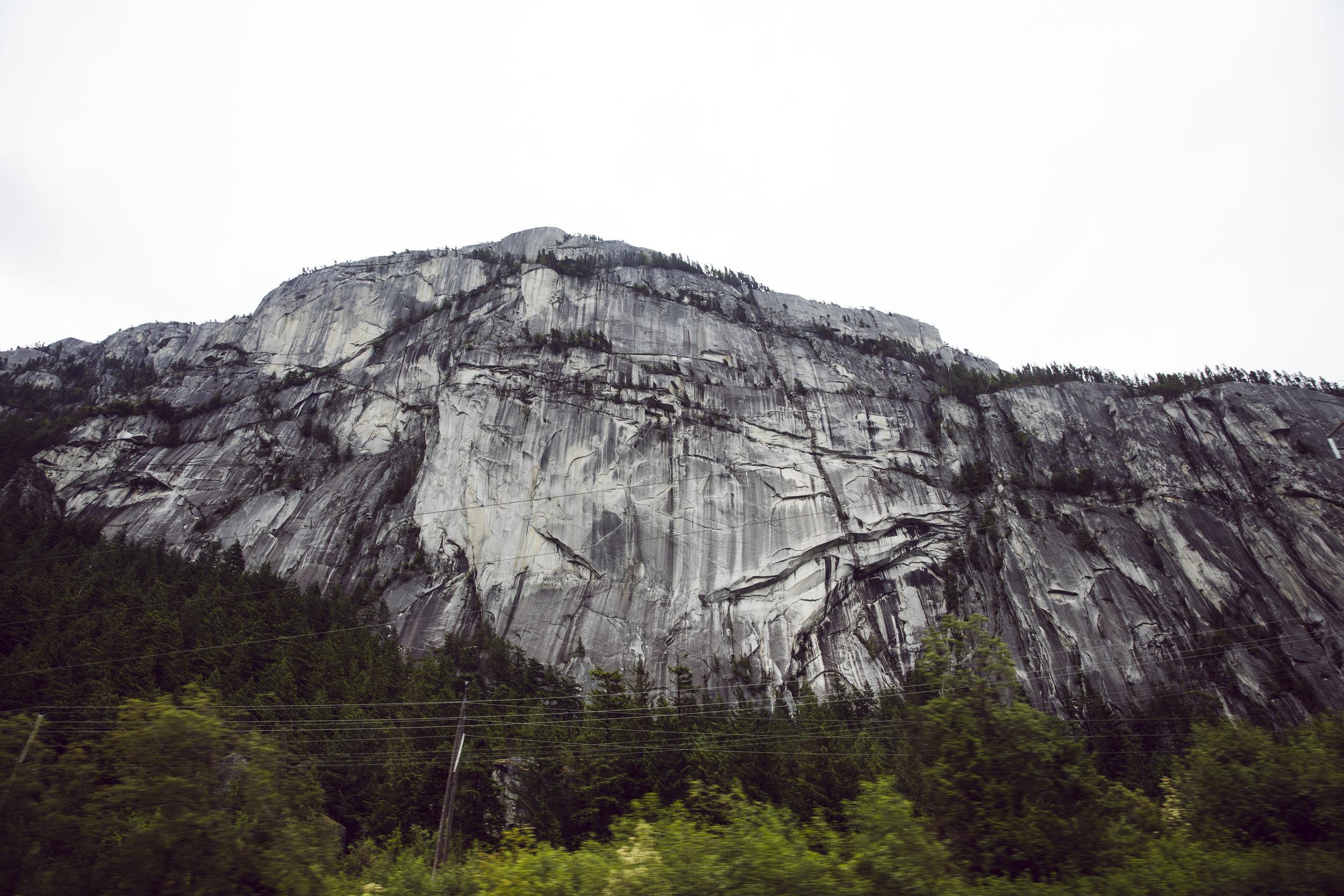 Squamish-1.jpg
