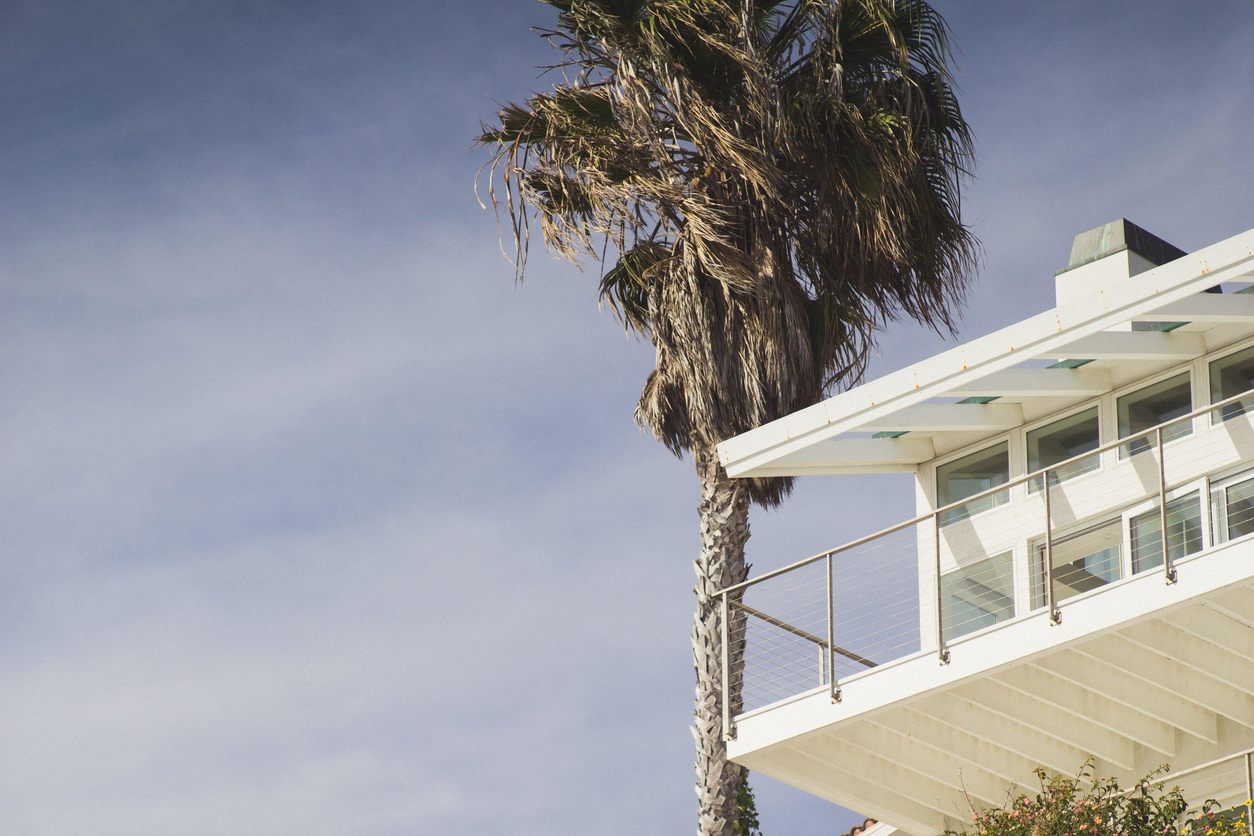 rentals • property management - vacation properties