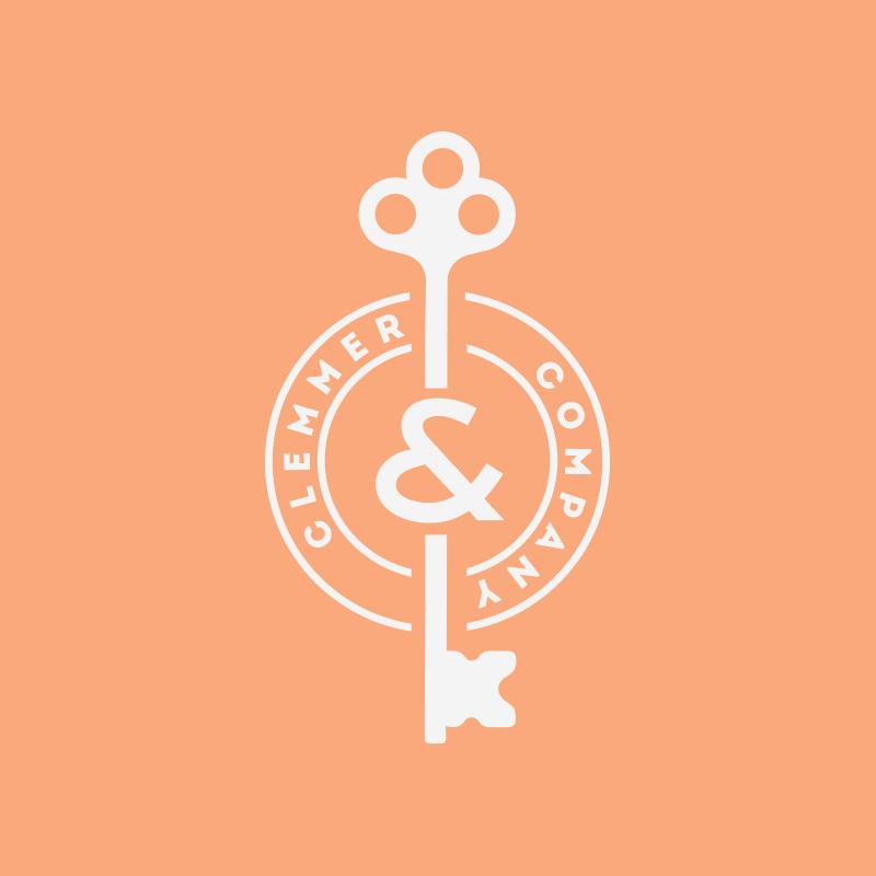 CCO_Icon_KeyBadge_Orange-White.png