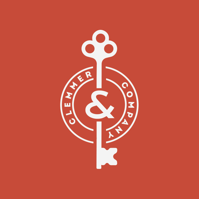 CCO_Icon_KeyBadge_Red-White.png