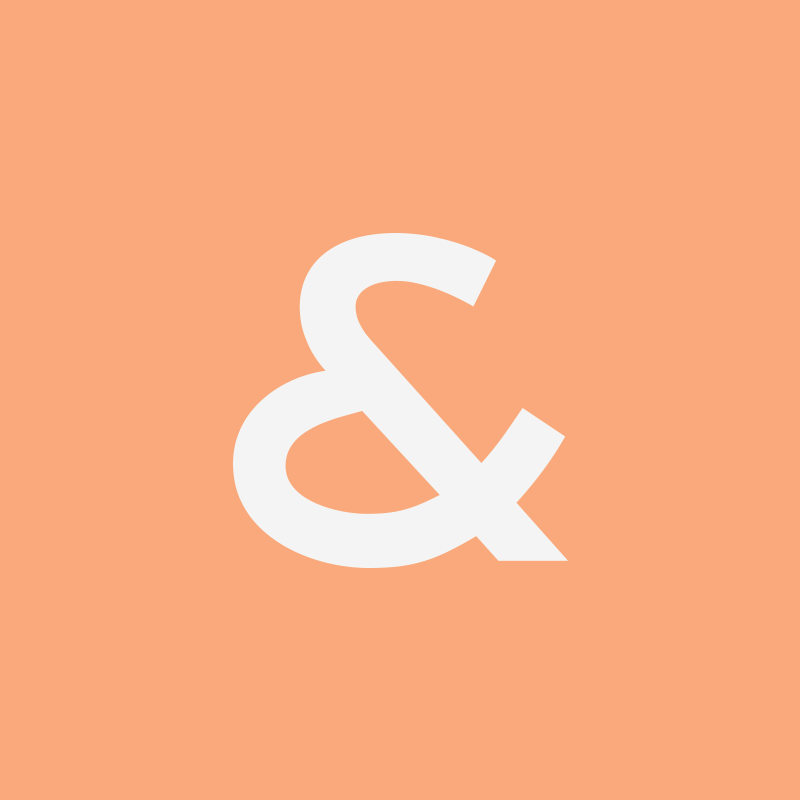 CCO_Icon_Ampersand_Orange-White.png