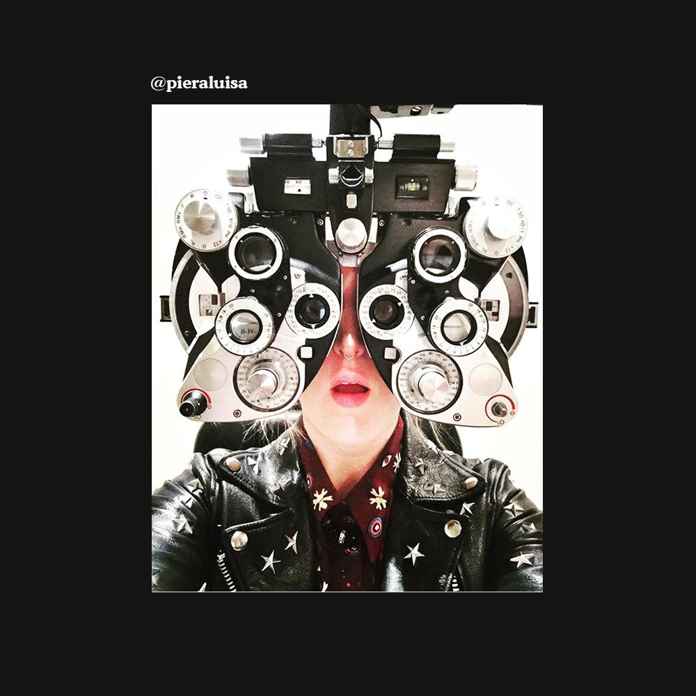eyecheck piera.png