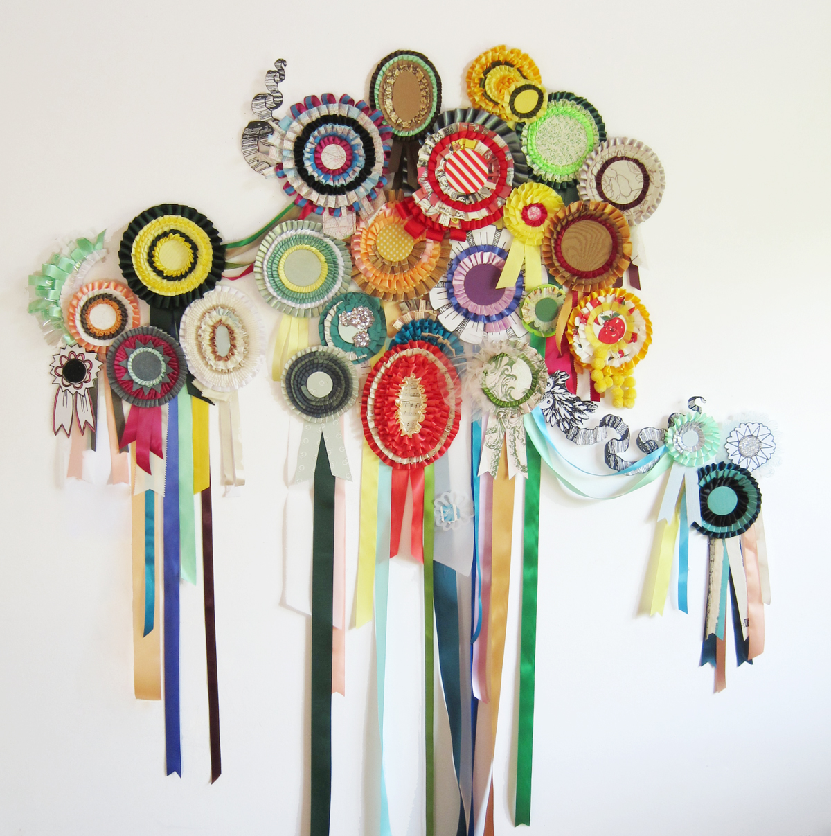 award ribbons 2.jpg