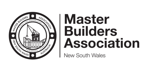 Master+Builders+NSW+PNG-01.png