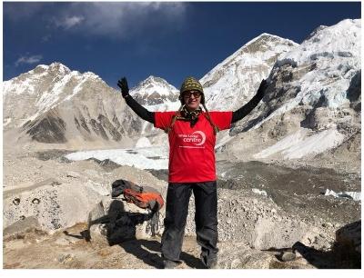 Evie Mount Everest.jpg