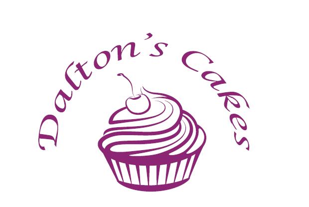 Dalton's Cakes