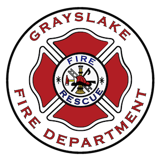 Grayslake Fire Department