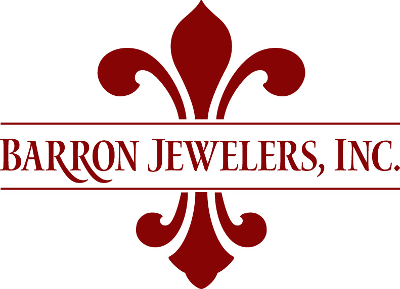 Barron Jewelers, Inc.