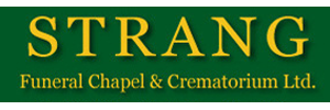 Strang Funeral Chapel & Crematorium Ltd.