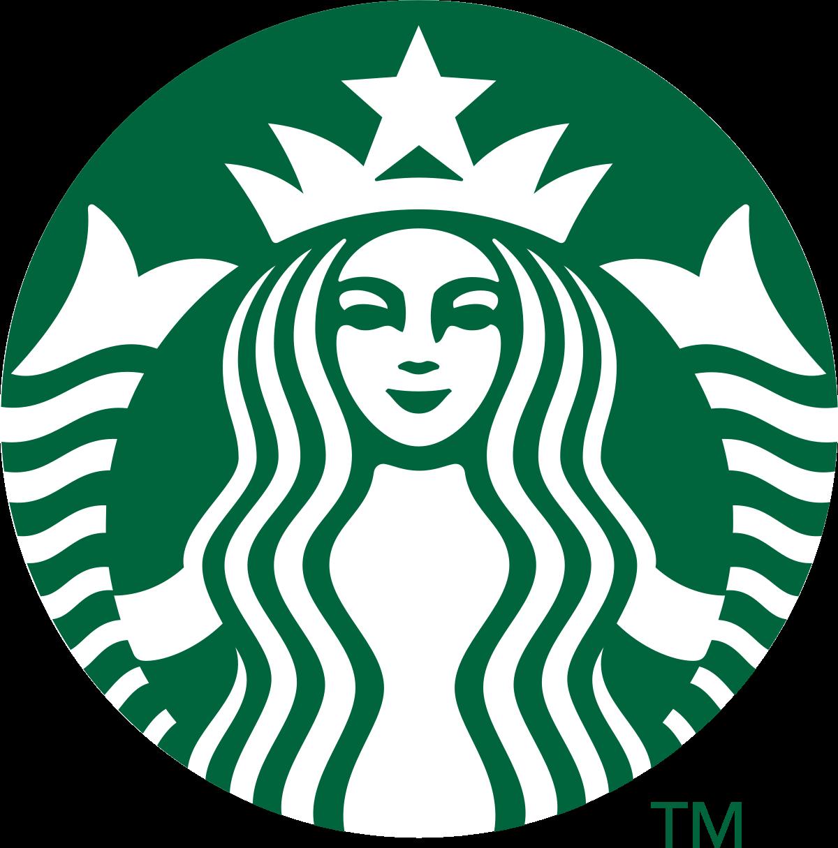 Starbucks Grayslake