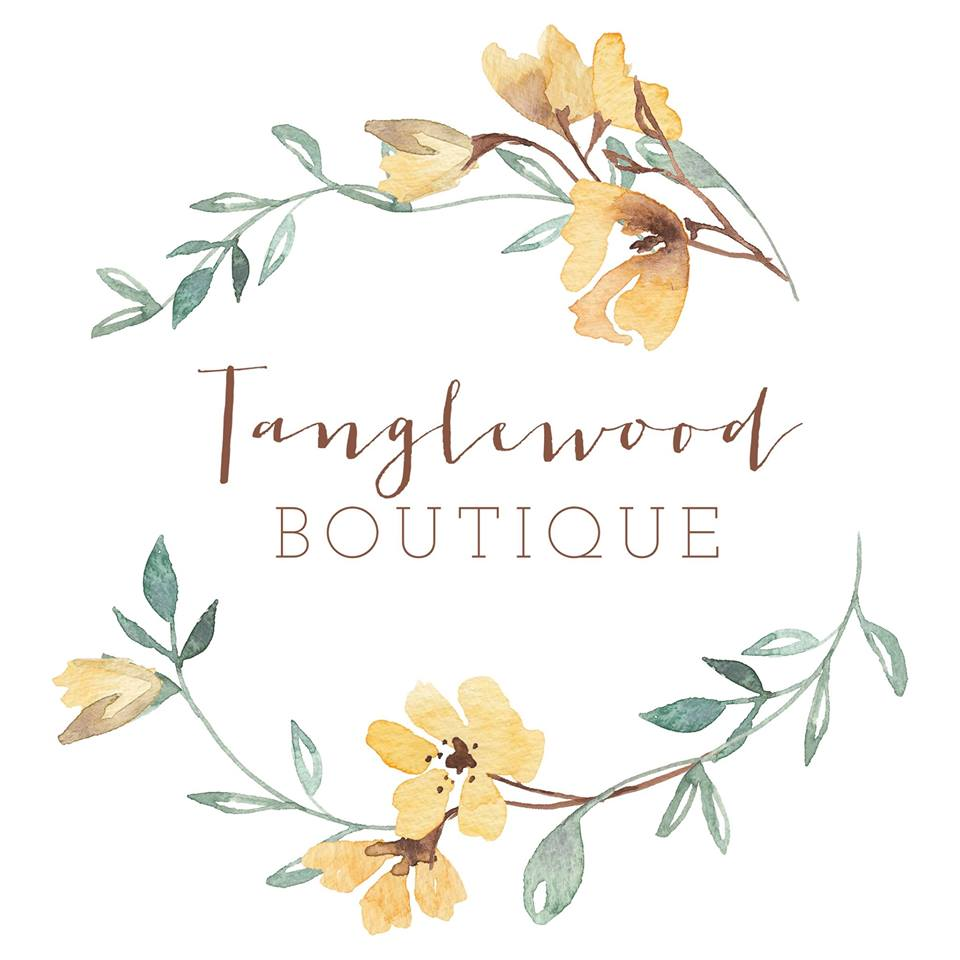 Tanglewood Boutique