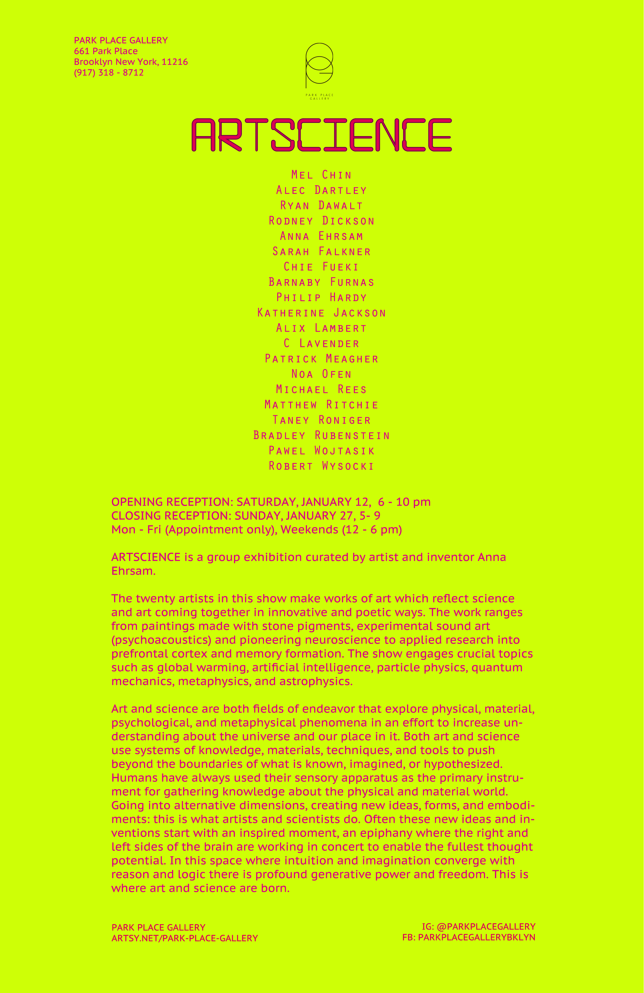 artsciencepressreleasefinal.jpg