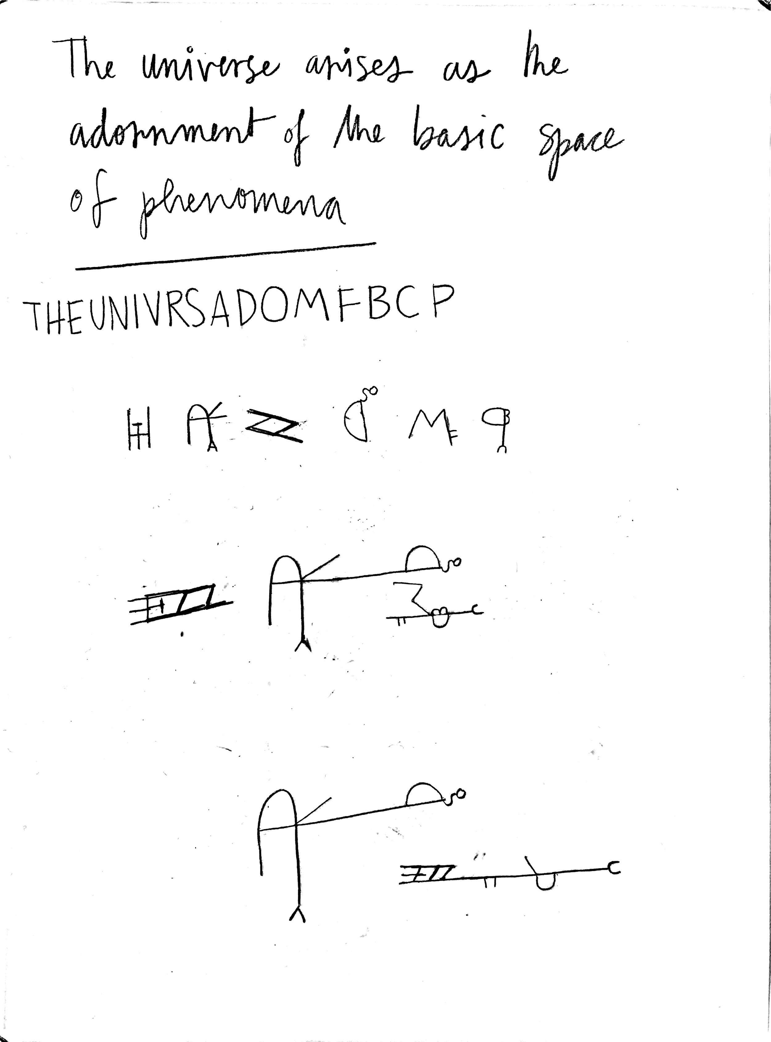 UNIVERSE ARISES.jpg