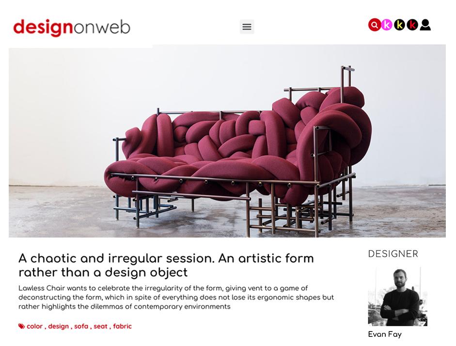 design on web.jpg