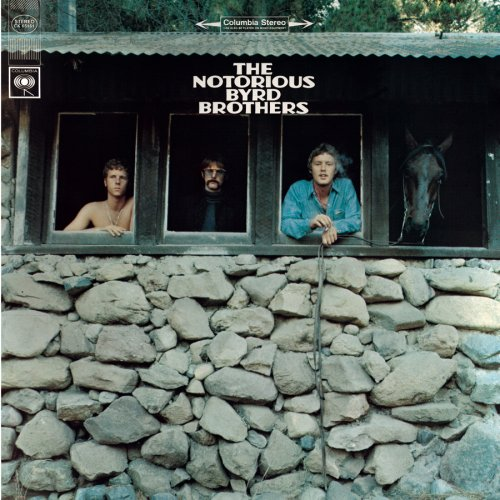 January 3, 1968